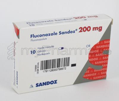 Diflucan 50 mg bijsluiter nolvadex