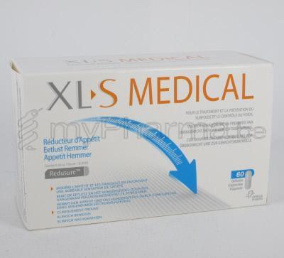 xls medical eetlustremmer bijsluiter